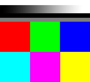 elektronische bildverarbeitung ebv farbmodelle pixel vektor bildgr e tipps tutorial hilfe. Black Bedroom Furniture Sets. Home Design Ideas